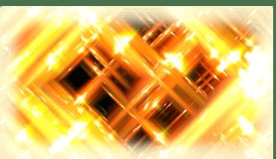 gold-fractal