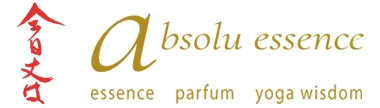 ABSOLU ESSENCE Logo